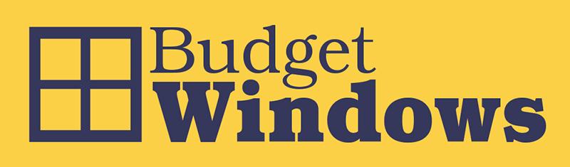 budget windows marquette mi upper peninsula window sales