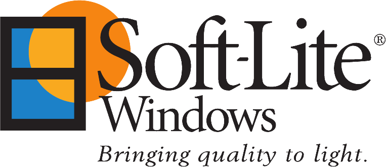 soft lite softlite windows